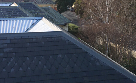 Canadian-Slate-Roof-Restoration-Project-1