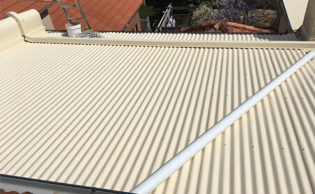 Metal-Roof-Restoration-Using-Colourbond-1