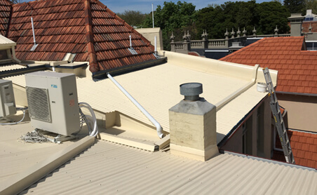 Metal-Roof-Restoration-Using-Colourbond-2