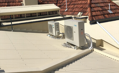 Metal-Roof-Restoration-Using-Colourbond-3