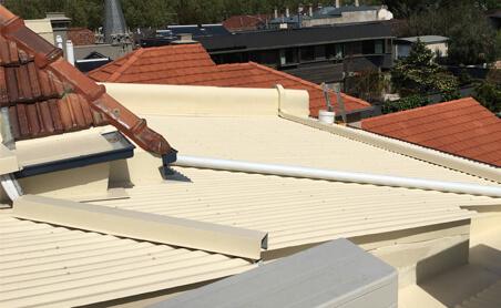 Metal-Roof-Restoration-Using-Colourbond-4