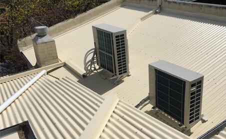 Metal-Roof-Restoration-Using-Colourbond-6