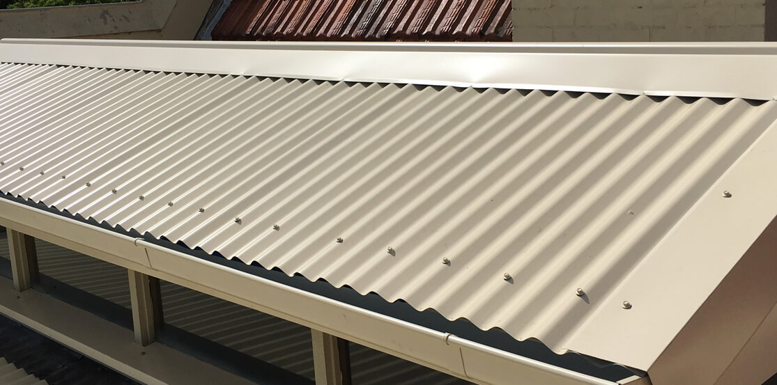 Metal-Roof-Restoration-Using-Colourbond-Featured-Image