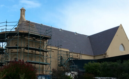 Welsh-Slate-Heritage-Project-4