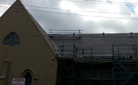 Welsh-Slate-Heritage-Project-5