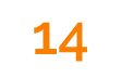 14-years-exp-icon