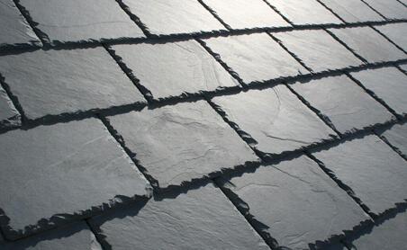 Slate Roofs-1